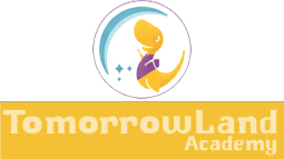TomorrowLand Academy