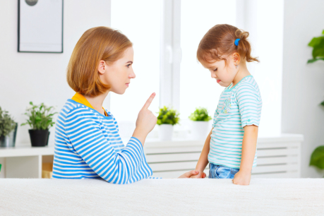 Healthy and Effective Discipline Tips for Kids (1)