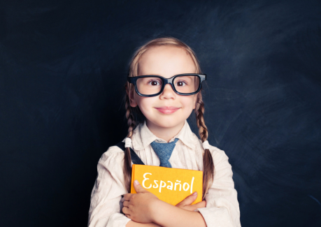 Benefits of Learning a New Language at an Early Age