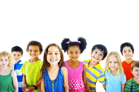 Importance of Immersing Your Child in Other Cultures
