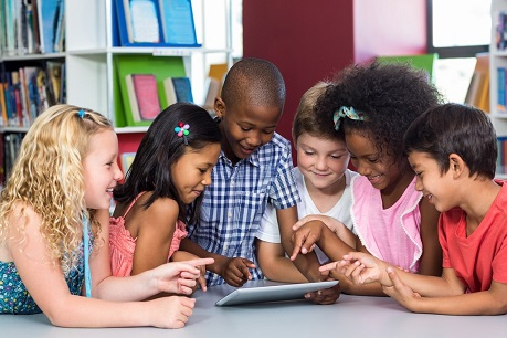 the-most-important-social-skills-for-children
